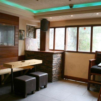 Breathnachs Bar Kilkenny
